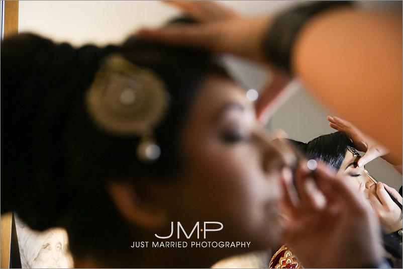 CALGARY-wedding-photographers-EAST-INDIAN-WEDDING-GRW-JMP-2015-09-04-070952.jpg