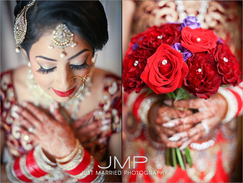 CALGARY-wedding-photographers-EAST-INDIAN-WEDDING-GRW-JMP-2015-09-04-075441.jpg