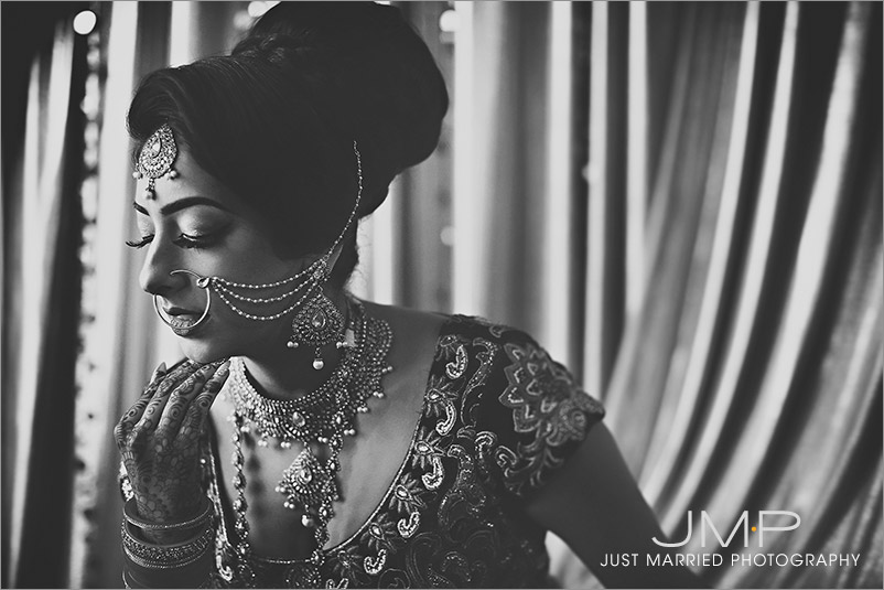 CALGARY-wedding-photographers-EAST-INDIAN-WEDDING-GRW-JMP-2015-09-04-075542.jpg