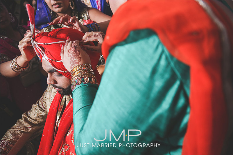 CALGARY-wedding-photographers-EAST-INDIAN-WEDDING-GRW-JMP-2015-09-04-080501.jpg