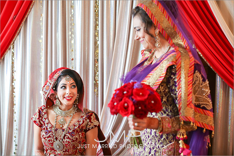 CALGARY-wedding-photographers-EAST-INDIAN-WEDDING-GRW-JMP-2015-09-04-081226.jpg