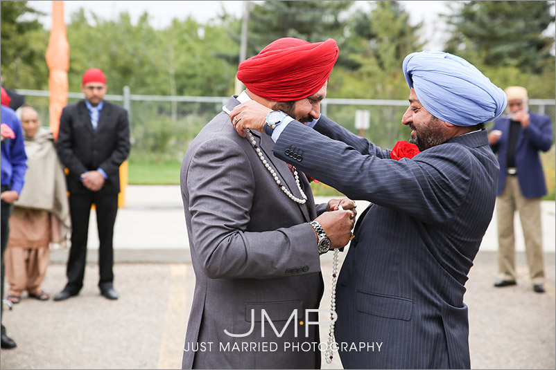 CALGARY-wedding-photographers-EAST-INDIAN-WEDDING-GRW-JMP-2015-09-04-100521.jpg