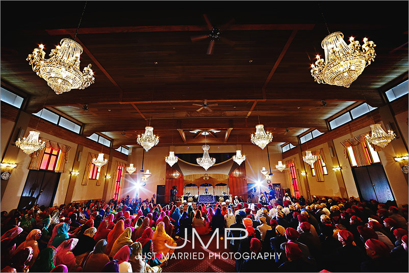 CALGARY-wedding-photographers-EAST-INDIAN-WEDDING-GRW-JMP-2015-09-04-114308.jpg