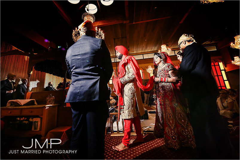 CALGARY-wedding-photographers-EAST-INDIAN-WEDDING-GRW-JMP-2015-09-04-115617.jpg