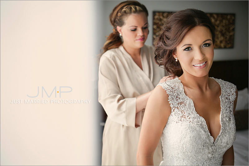 Edmonton-wedding-photographers-SCW-JMP105112.jpg