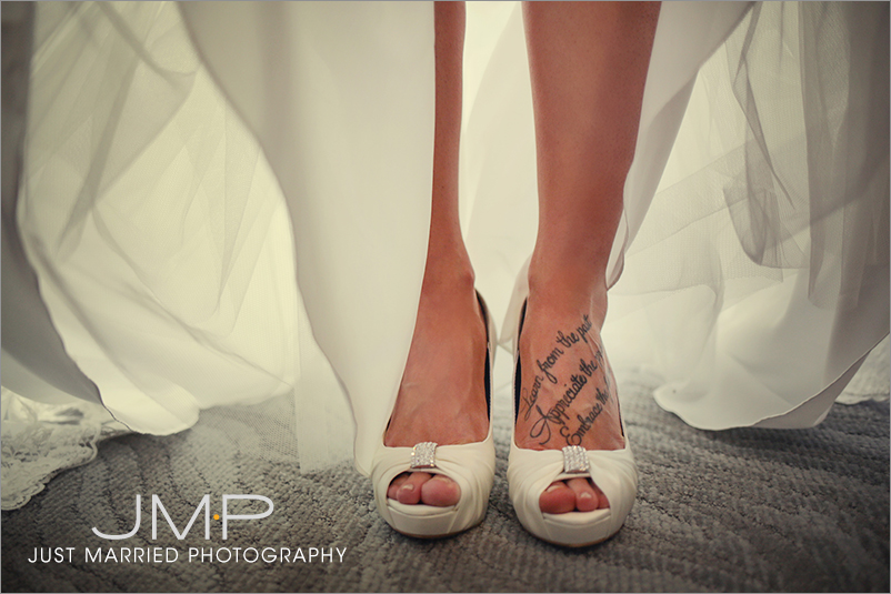 Edmonton-wedding-photographers-SCW-JMP110100.jpg