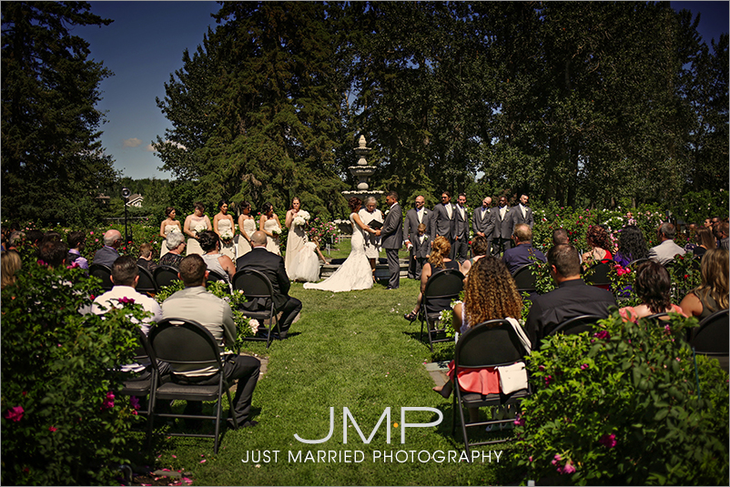 Edmonton-wedding-photographers-SCW-JMP121646.jpg