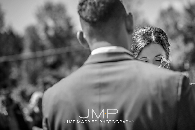 Edmonton-wedding-photographers-SCW-JMP121947.jpg