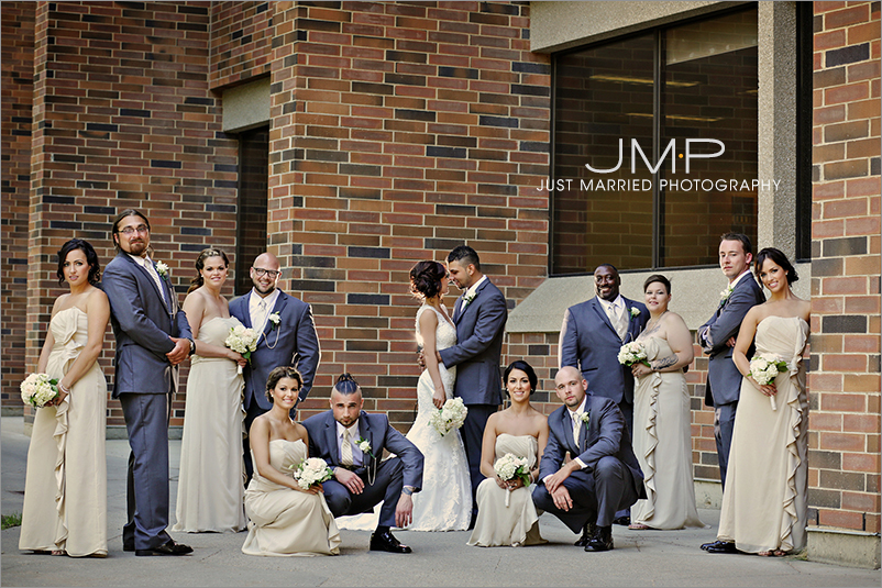 Edmonton-wedding-photographers-SCW-JMP140725.jpg