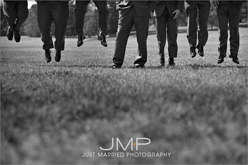 Edmonton-wedding-photographers-SCW-JMP152943.jpg