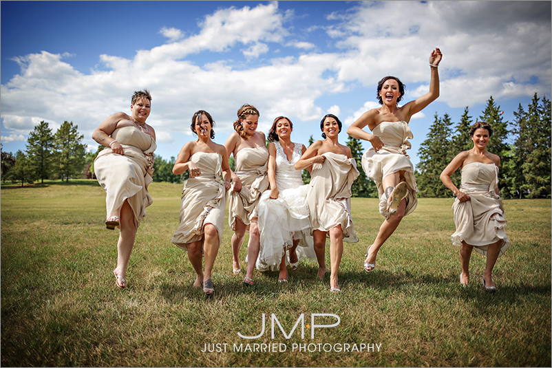 Edmonton-wedding-photographers-SCW-JMP154121.jpg