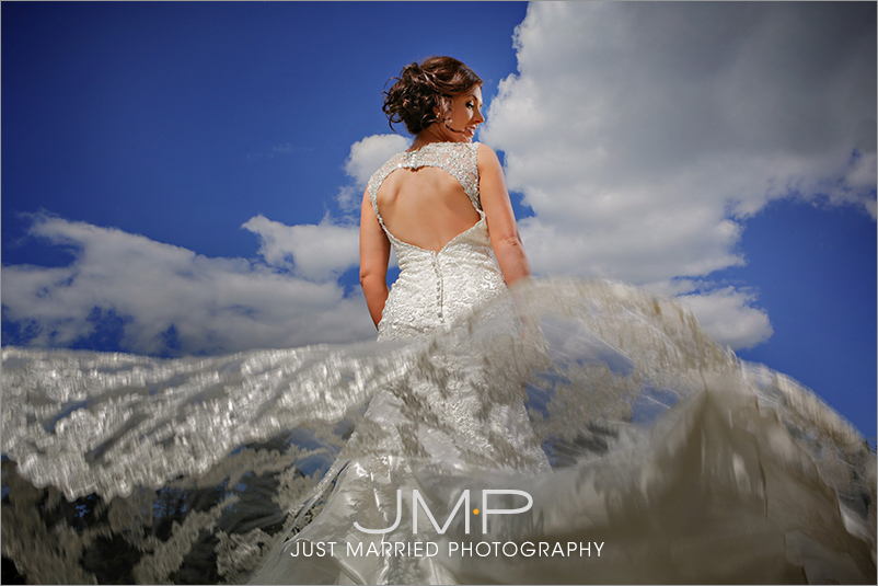 Edmonton-wedding-photographers-SCW-JMP154732.jpg