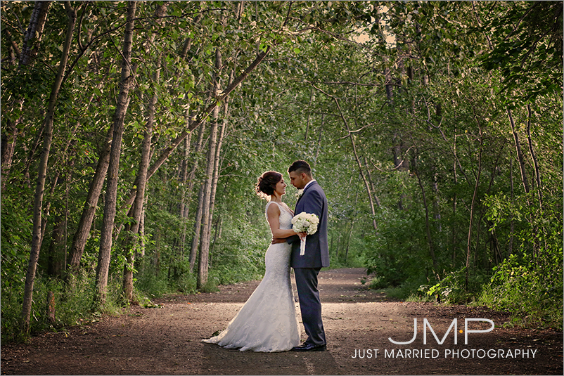 Edmonton-wedding-photographers-SCW-JMP161456.jpg