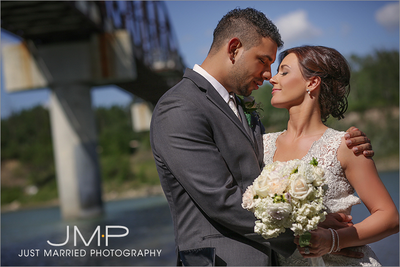 Edmonton-wedding-photographers-SCW-JMP162130.jpg