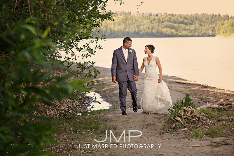 Edmonton-wedding-photographers-SCW-JMP162313.jpg