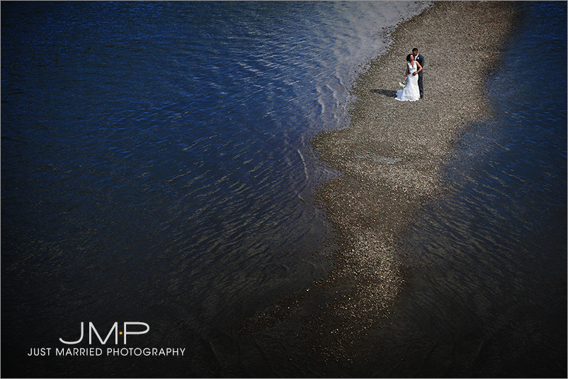 Edmonton-wedding-photographers-SCW-JMP162900.jpg