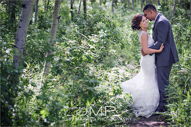Edmonton-wedding-photographers-SCW-JMP163410.jpg