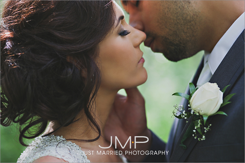 Edmonton-wedding-photographers-SCW-JMP164014.jpg