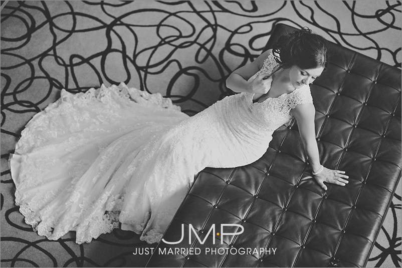 Edmonton-wedding-photographers-SCW-JMP172255.jpg