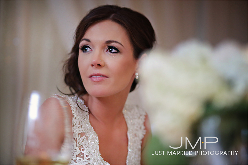 Edmonton-wedding-photographers-SCW-JMP193635.jpg