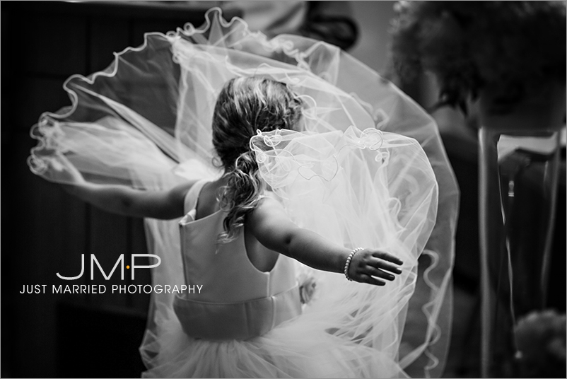 Edmonton-wedding-photographers-SCW-JMP195009.jpg