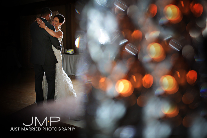 Edmonton-wedding-photographers-SCW-JMP201527.jpg