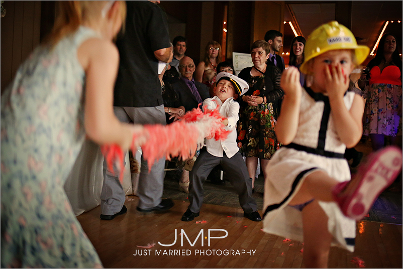 Edmonton-wedding-photographers-SCW-JMP204915.jpg