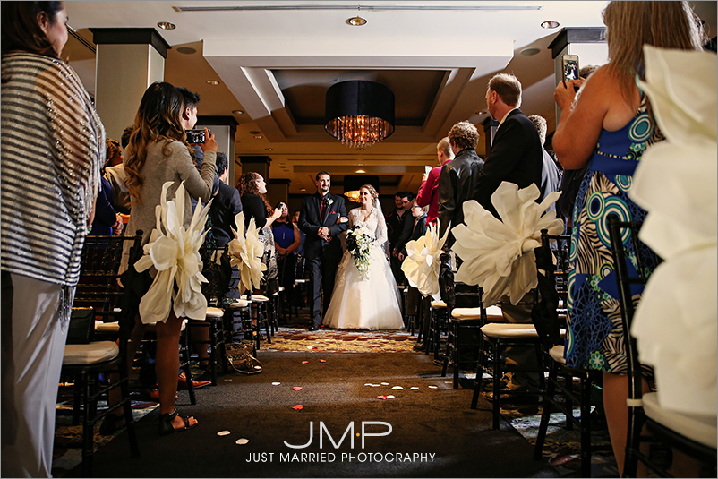 Edmonton-wedding-photographers-MBW-JMP121724.jpg
