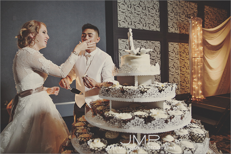 Edmonton-wedding-photographers-MBW-JMP193257.jpg