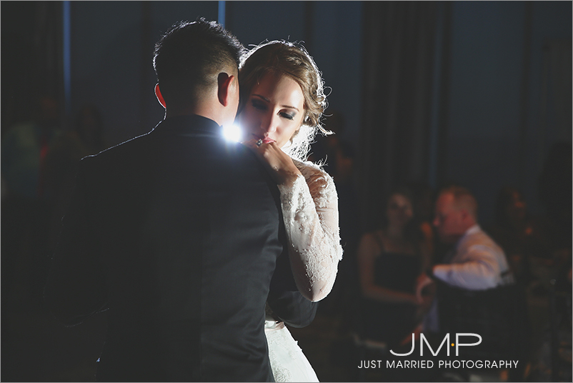 Edmonton-wedding-photographers-MBW-JMP202622.jpg