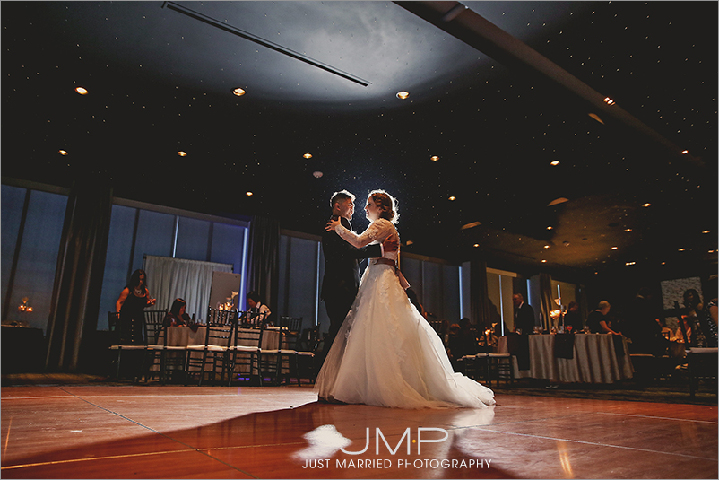 Edmonton-wedding-photographers-MBW-JMP204407.jpg