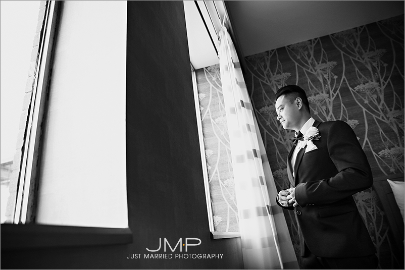 Edmonton-wedding-photographers-HSW-JMP121837.jpg