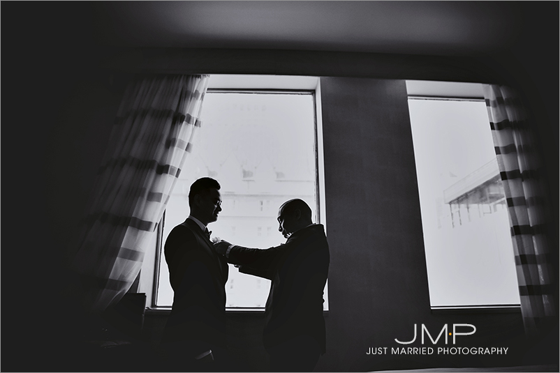 Edmonton-wedding-photographers-HSW-JMP122306.jpg