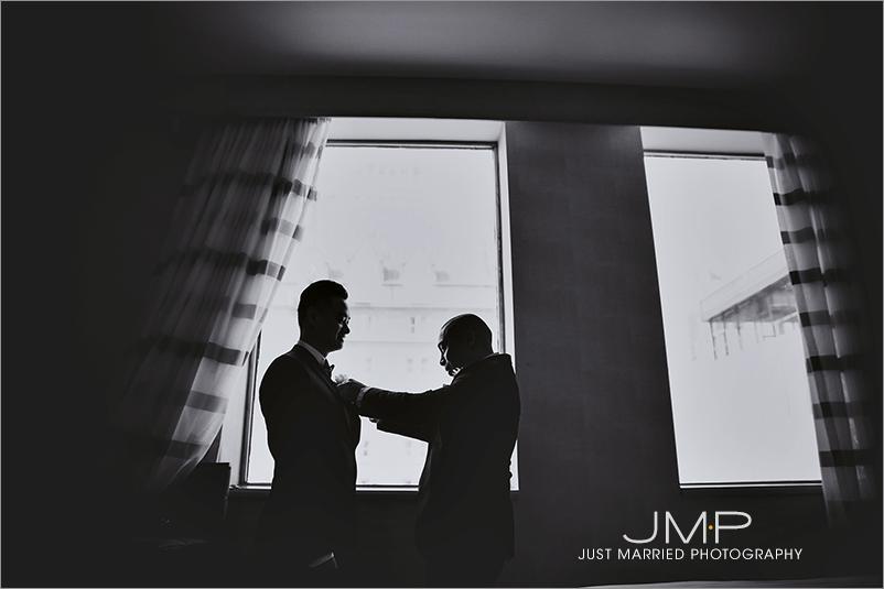 Edmonton-wedding-photographers-HSW-JMP122306.jpg