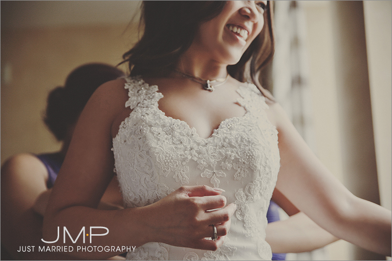 Edmonton-wedding-photographers-HSW-JMP124009.jpg