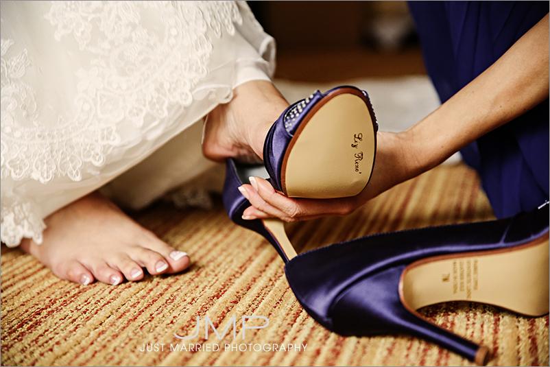 Edmonton-wedding-photographers-HSW-JMP124622.jpg