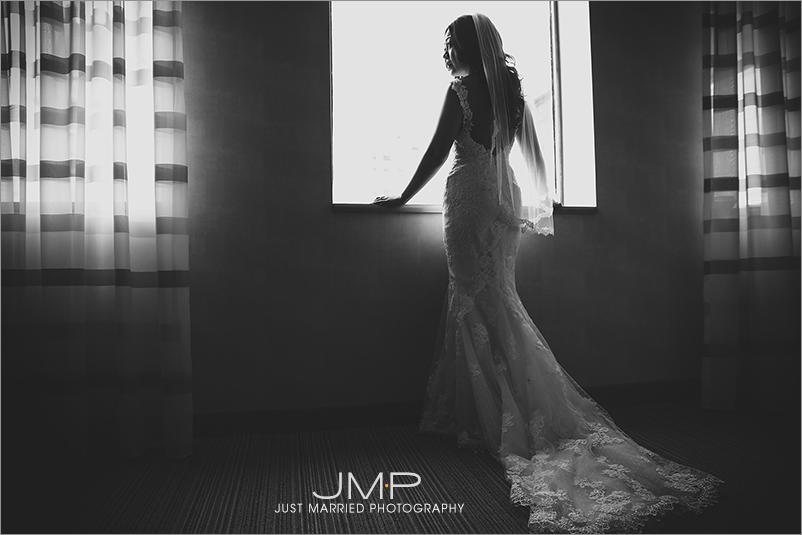 Edmonton-wedding-photographers-HSW-JMP124814.jpg