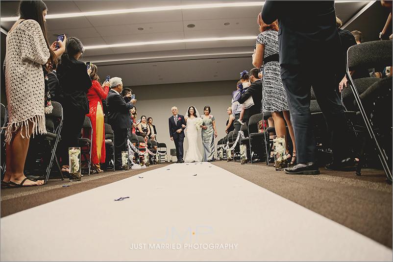 Edmonton-wedding-photographers-HSW-JMP134508.jpg