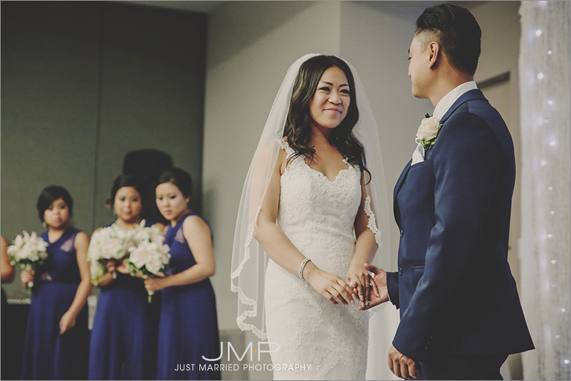 Edmonton-wedding-photographers-HSW-JMP134719A.jpg