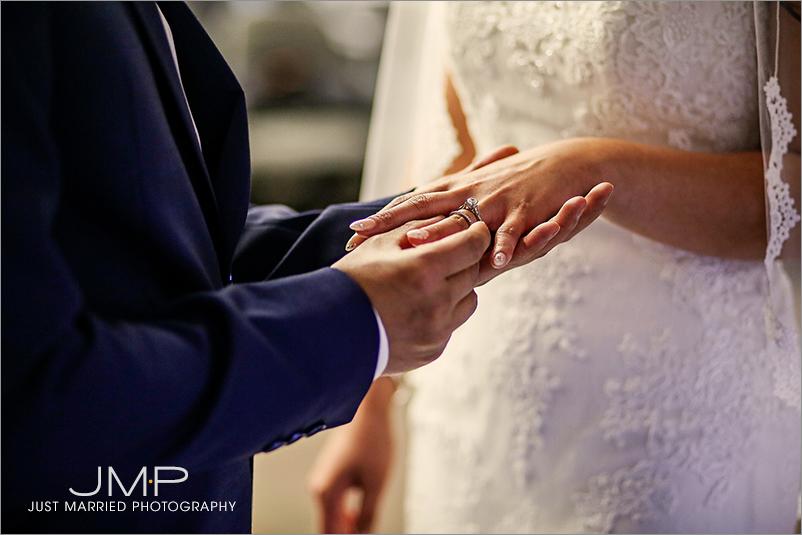 Edmonton-wedding-photographers-HSW-JMP135440.jpg