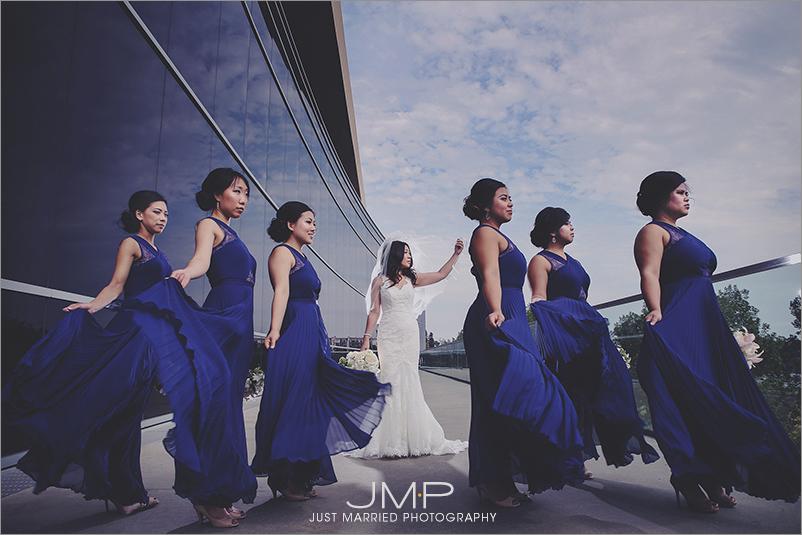 Edmonton-wedding-photographers-HSW-JMP144336.jpg