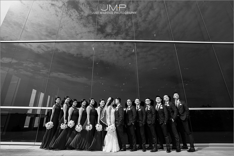 Edmonton-wedding-photographers-HSW-JMP145732.jpg