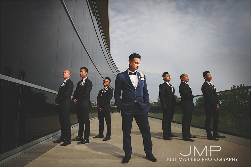 Edmonton-wedding-photographers-HSW-JMP151053.jpg
