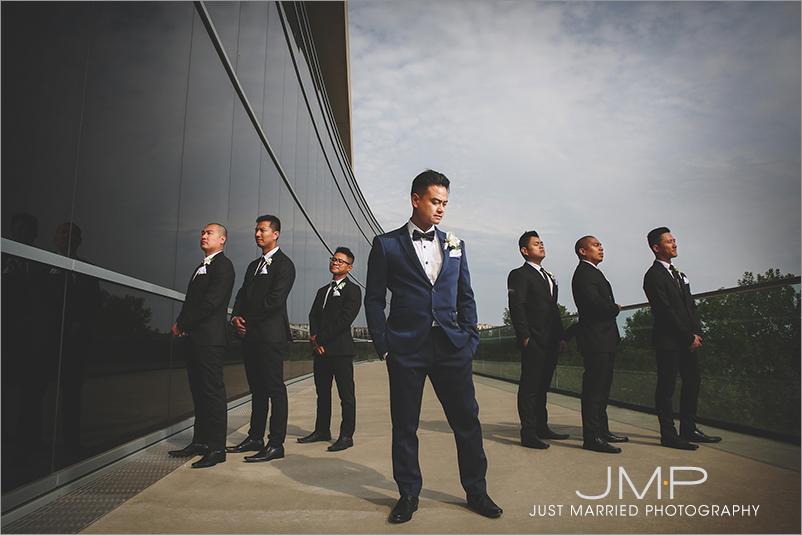 Edmonton-wedding-photographers-HSW-JMP151053.jpg