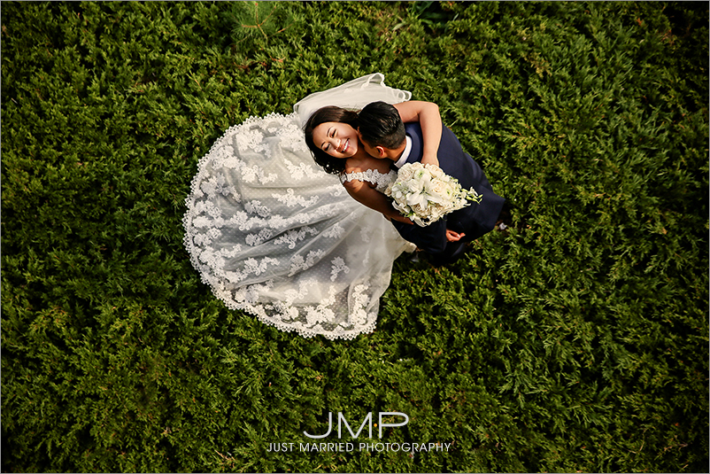 Edmonton-wedding-photographers-HSW-JMP162015.jpg