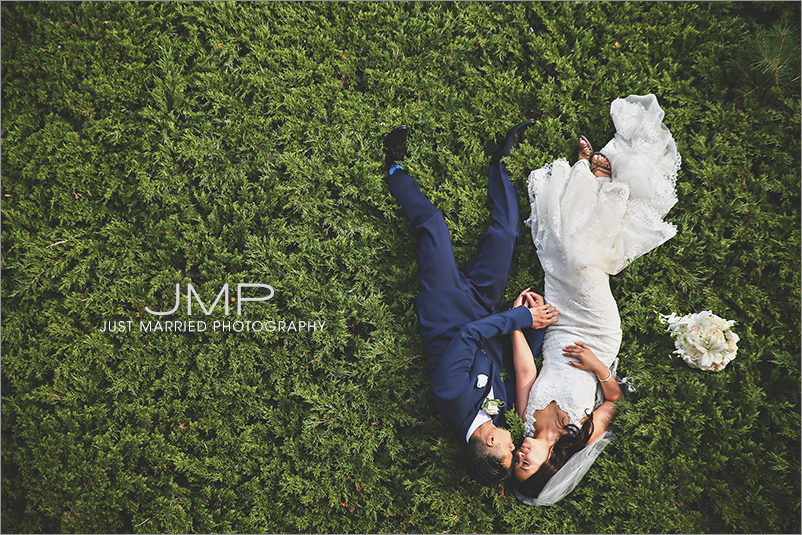 Edmonton-wedding-photographers-HSW-JMP163002A.jpg