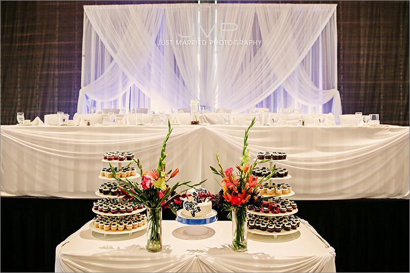 Edmonton-wedding-photographers-HSW-JMP180839.jpg
