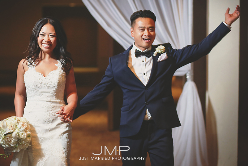 Edmonton-wedding-photographers-HSW-JMP194411A.jpg