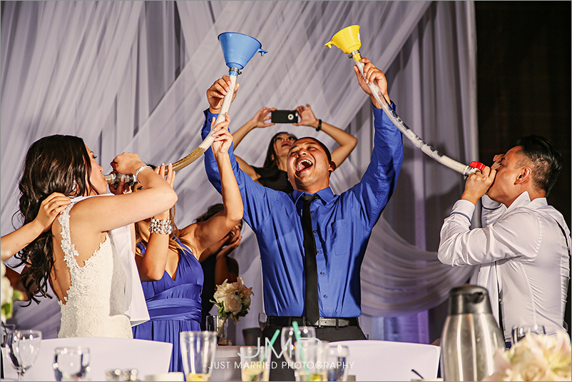 Edmonton-wedding-photographers-HSW-JMP221925.jpg