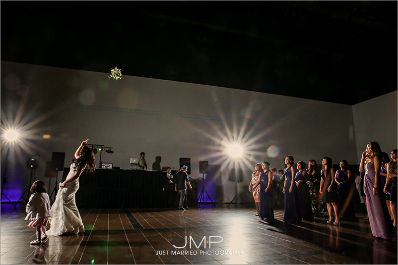 Edmonton-wedding-photographers-HSW-JMP223054.jpg